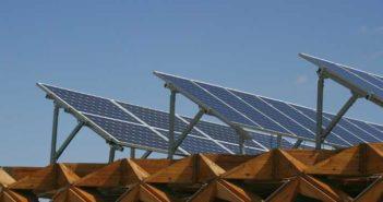 ungaria solare foto