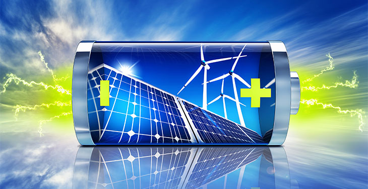 Renewables-2018
