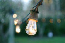 brighter energy