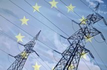 energie UK