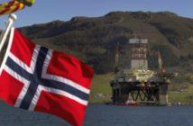 fond norvegian