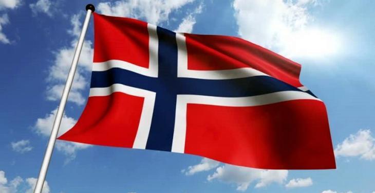 fondul norvegiei