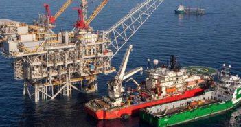 grecia offshore