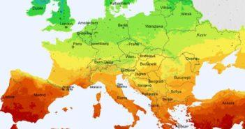solar europa