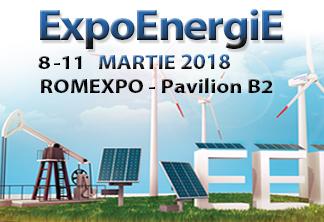 324-x-222-px-ExpoEnergiE