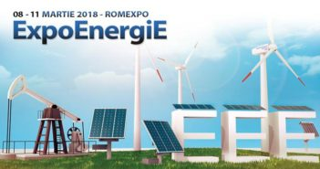 730 x 375 px - ExpoEnergiE art energynomics.ro