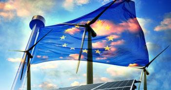 EU-regenerabile