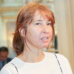 Irina-Nicolau-150-pxNEAN9300