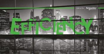 SE_Efficency foto