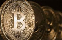 bitcoin-13-1200x630-c-ar1.91