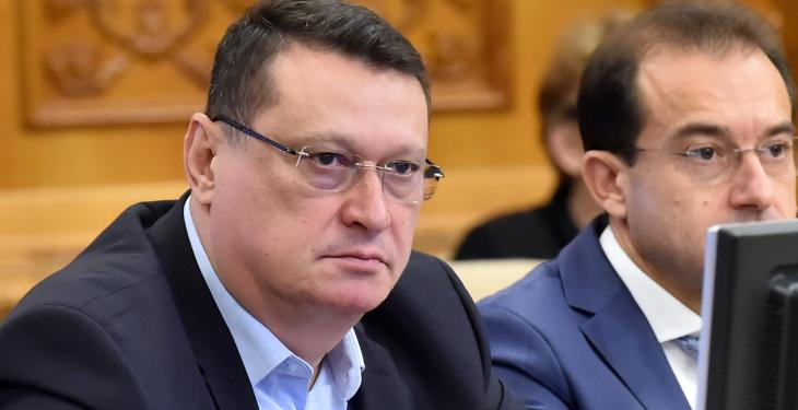 dumitru chiriţă anre 2018 will be the year of deep changes in the