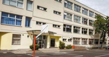 scoala Cluj foto