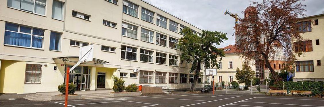 scoala-Cluj-slider