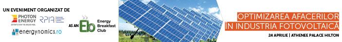 Banner-Industria-fotovoltaica-702x87x