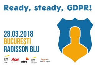 Business-Mark-GDPR-325x224