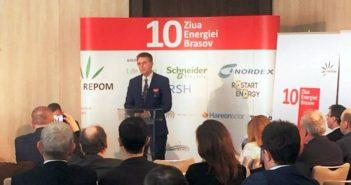 Iulian Iancu Ziua Energiei