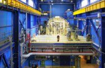 nuclearelectrica foto