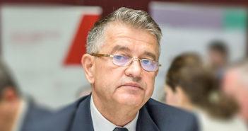 Doru-Visan-Ministerul-Energiei