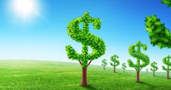 Fondul-de-mediu