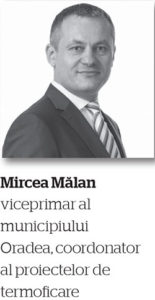 Pg-140-Mircea-Malan-RO
