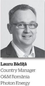 Pg-166-Lauru-Badita