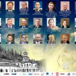 Slider-ESS-2018-speakers-ma