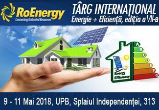 banner-RoEnergy-2018