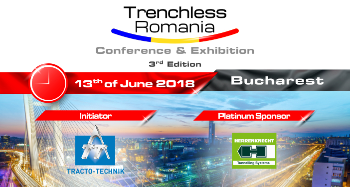 Banner TRENCHLESS 2018 _ 702x375 px