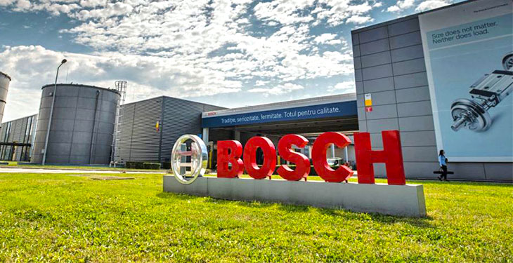 Bosch-Blaj