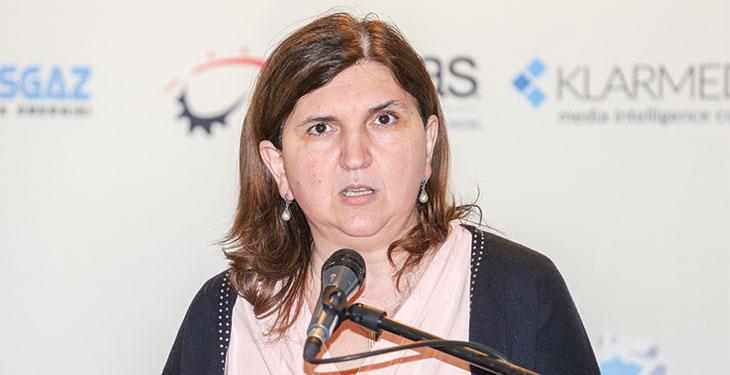Corina-Popescu