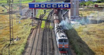 Enel-Rusia