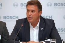 Mihai Boldijar, Director General al ROBERT BOSCH SRL