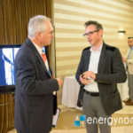 Networking-IMG_0142