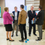 Networking-IMG_0145