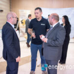 Networking-IMG_9783