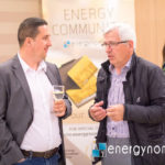 Networking-IMG_9794