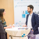 Networking-IMG_9796