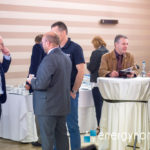 Networking-IMG_9798