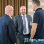 Networking-IMG_9811