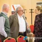 Networking-IMG_9824