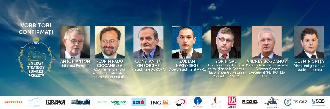 Slider-ESS-2018-speakers-Homepage-1-2