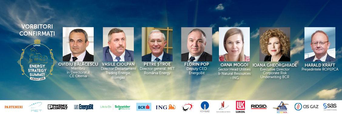 Slider-ESS-2018-speakers-Homepage-2-2