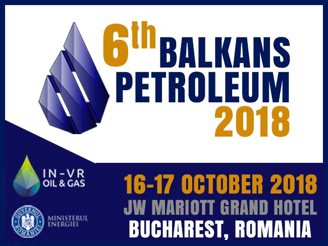 Balkans_Banner_325x244
