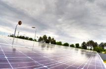 Benzinarie-regenerabile