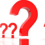 Foto-questions