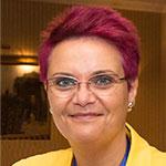 Gabriela-Hartescu-mica