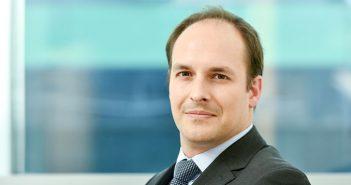 Johan-Meyer,-CEO-FTIML-&-Manager-de-Portofoliu-Fondul-Proprietatea