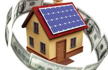 Tarife-energie-verde