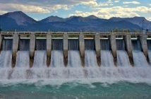 hidrocentrale-pompe_bun