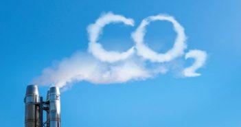 διοξείδιο-άνθρακα